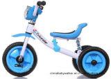 Nuovi modelli di vendita del triciclo multifunzionale caldo del bambino