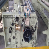 Shuttlelessウォータージェット機械編む織機を取除くNiupaiカム