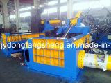 Y81t-160A Schrott-komprimierte Stahlballenpresse (CER)