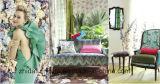 Sofá de função, sofá de couro, sofá de sala, sofá reclinável