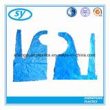 ISO-Nahrungsmittelgrad Wegwerfplastik-PET Schutzblech
