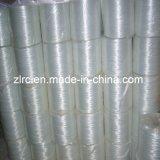 Glasfaser zusammengebautes 2400tex /4800tex, das für thermoplastisches vorspinnt