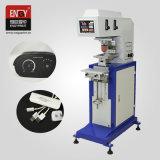 Dongguan 공장 가격 기계를 인쇄하는 단 하나 색깔 Inkcup 패드