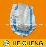 Mime Diaper fabricante de China