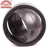 Подшипник /Radial концов штанги сферически обыкновенный толком (серии Ge… Es)