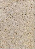 Flooring Stair/FlooringのためのG682中国のGranite Tiles/Slabs