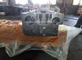 Qsx15 de Cilinderkop van de Dieselmotor Voor de Motor van Cummins op & van de Op zwaar werk berekende Vrachtwagen van de Weg