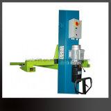 brazos ajustables de elevación de la capacidad 2500kg 1 elevación móvil de la columna para la venta