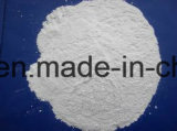 Melamine 99,8% Powder Professional Supplier