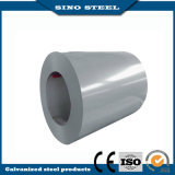 A cor de Desinged revestida galvanizou a bobina de aço (PPGI/PPGL)