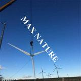 격자 시스템 해결책에를 위한 5kw 바람 발전기