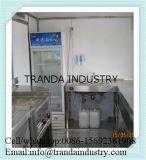 Фургоны трейлера штанги сока обломоков мозоли доставки с обслуживанием донута от Qingdao Китая