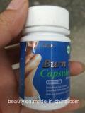 Здоровая еда капсулы тела Bsh тонкая травяная Slimming