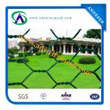 Aprovisionamento de fábrica de Malha de Arame Hexagonal