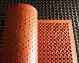 最もよい屋外の通路のゴム製床タイル