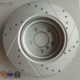Preço baixo de alta qualidade por grosso de discos de freio OEM