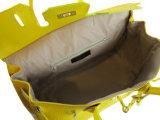 최신 판매 형식 Handbags 유행 새로운 디자인 숙녀