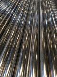 Tubo del conducto para la alcantarilla del alambre/del cable