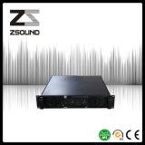 Etapa Clase H Audio Estéreo amplificador de potencia 600W