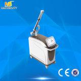 Laser del picosegundo del equipamiento médico 1064nm 532nm 755nm