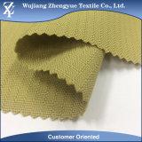 PA/PU/TPE impermeabilizzano il tessuto rivestito di Oxford del poliestere di Ripstop per lo zaino, sacchetto