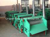 Cotone residuo che ricicla macchina (GM-610)