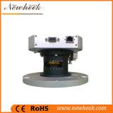 I. I máquina da raia da câmara digital X