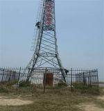 يجعل في الصين زاوية فولاذ برج