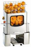 Heißer Verkauf! ! ! Edelstahlkommerzieller orange Juicer