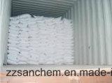 Hexametafosfato el 68% SHMP del sodio para el agente del ablandamiento de la agua