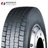 LKW-Reifen mit ultra tiefem Schritt Ad751 12r22.5 Chaoyang