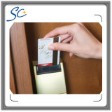 RFID 125kHz Temic T5577 Chaveiro do hotel