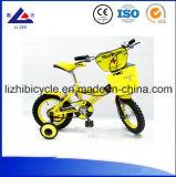 Preiswertes chinesisches Mini Bikes für Kids