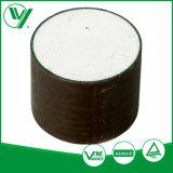 Composants électriques MOV Varistor ZnO Varisotr