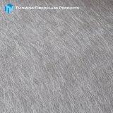粉450G/M2のガラス繊維によって切り刻まれる繊維のマット