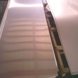 DIN 1.4539 Stainless Steel Plate 904L