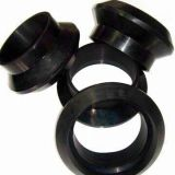 Flexible Rubber Grommet for Connector, Rubber Wire Grommet Sealing