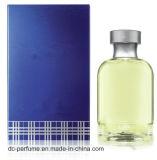 Parfum met Grondstof