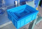 Casella di plastica generale di giro d'affari X49