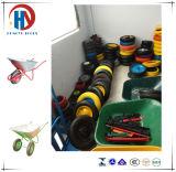 Strumenti industriali della costruzione e carriola concreta della strumentazione (WB7500)