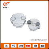 Aluminiumlegierung-Sackgasse-Schellen
