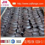 Flange de DIN2633 Pn16 Dn15-Dn1200