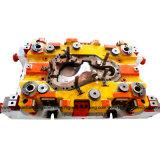 Das Automobilstempeln sterben,/Selbstmetallfertigungsmittel (HRDS102803)