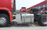 HOWO Zz4187m3511V 4X2 290-420HP Hochleistungs-LKW/Trackor LKW/Traktoren