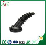 Китай производитель резиновых мембран EPDM загружается гильзы