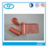 Plastikhochleistungsstern-Dichtungs-Abfall-Beutel