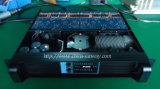 Fp2600デジタルのアンプ、PAシステム健全なアンプ