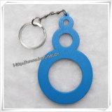 금속 열쇠 고리, 가죽 열쇠 고리, 주문 열쇠 고리, 차 열쇠 고리, Keychain 의 열쇠 고리, 아크릴 Keyholder, Keyholder 의 중요한 홀더 (IO-CK025-32)