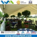 Curtain Liner를 가진 호화스러운 Wedding Party Tent Winterized