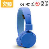 Headset Bluetooth sem fio Bluetooth BT8 para celular MP3